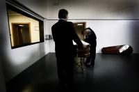 Crematorio 03