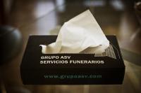 Crematorio 04