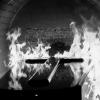 Crematorio 07