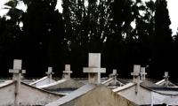 Crematorio 15
