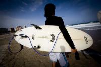 surf 04