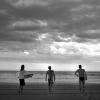 surf 07