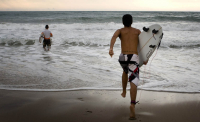 surf 08